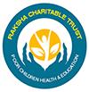 Raksha Charitable Trust